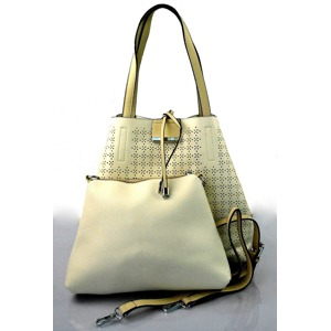 luxusni-bezova-beige-kabelka-2v1-nanci.jpg