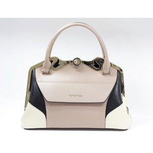 luxusni-bezova-kozena-kabelka-cromia-livia.jpg