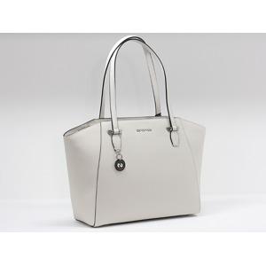 luxusni-bila-kozena-kabelka-cromia-alexandra.jpg