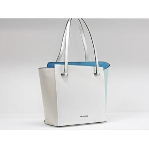 luxusni-bilo-modra-kozena-kabelka-cromia-edine.jpg