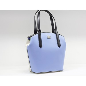 luxusni-bilo-modra-kozena-kabelka-cromia-rachel-two.jpg