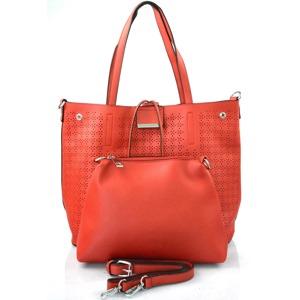 luxusni-cervena-kabelka-2v1-nanci.jpg