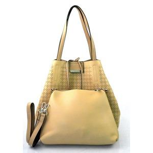 luxusni-hneda-camel-kabelka-2v1-nanci.jpg