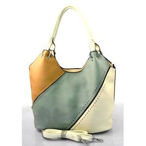 luxusni-italska-kabelka-s-bezovou-italien-two.jpg