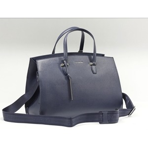 luxusni-modra-kozena-kabelka-cromia-heather.jpg