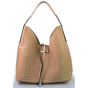 luxusni-ruzova-kabelka-2v1-nanci-two.jpg