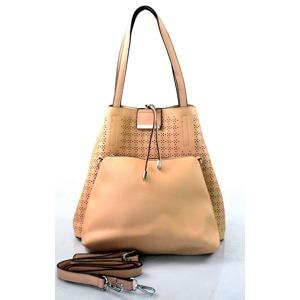 luxusni-ruzova-kabelka-2v1-nanci.jpg