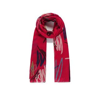 luxusni-satek-abstract-red.jpg