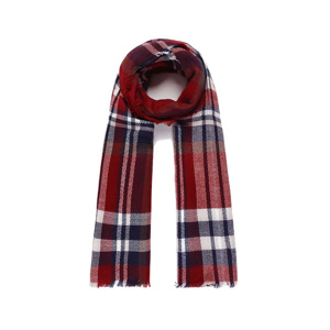 luxusni-satek-cross-red.jpg