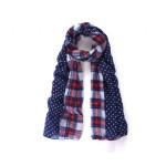 Luxusní šátek DotScarf