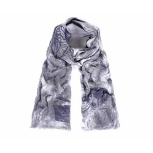 luxusni-satek-film-variety-grey.jpg