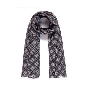 luxusni-satek-kare-black.jpg