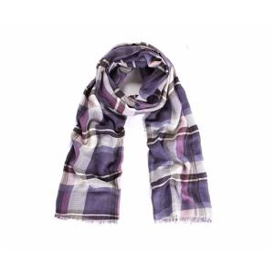 luxusni-satek-kare-rare-purple.jpg