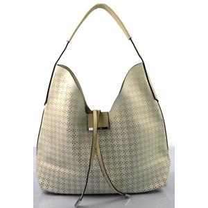 luxusni-svetle-bezova-beige-kabelka-2v1-nanci-two.jpg
