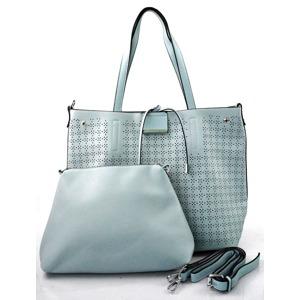 luxusni-svetle-modra-kabelka-2v1-nanci.jpg