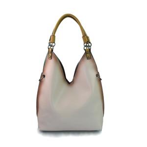 luxusni-svetle-ruzova-kabelka-2v1-samantha.jpg