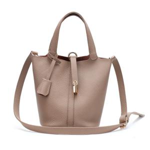 mini-celine-genuine-leather-bezova.jpg