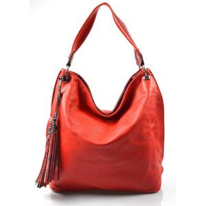 moderni-cervena-kabelka-na-rameno-evo.jpg