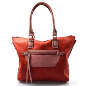 moderni-cervena-kabelka-na-rameno-katie.jpg