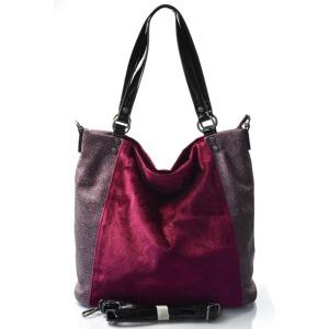 moderni-leskla-purpurova-kabelka-na-rameno-vera.jpg