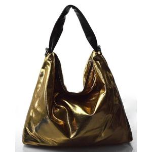 moderni-leskla-zlata-kabelka-na-rameno-erin.jpg
