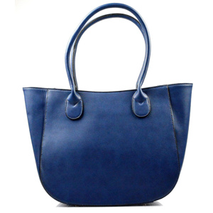 moderni-modra-kabelka-lani.jpg