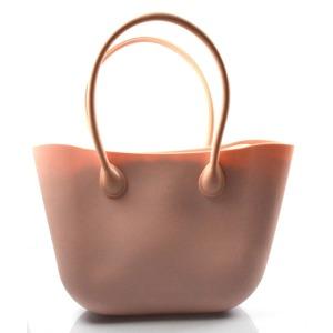 moderni-ruzova-kabelka-bagi.jpg
