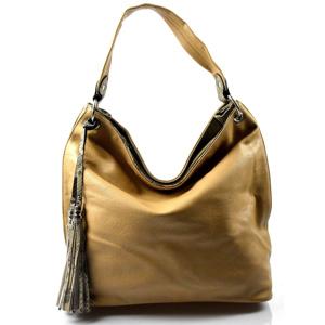 moderni-svetle-hneda-kabelka-na-rameno-evo.jpg