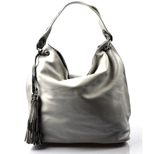 moderni-svetle-seda-kabelka-na-rameno-evo.jpg