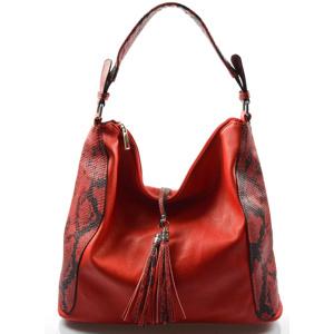 moderni-syte-cervena-kabelka-na-rameno-crossi.jpg