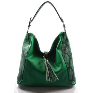 moderni-zelena-kabelka-na-rameno-crossi.jpg