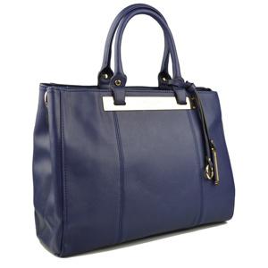 modra-kabelka-do-ruky-bluer.jpg