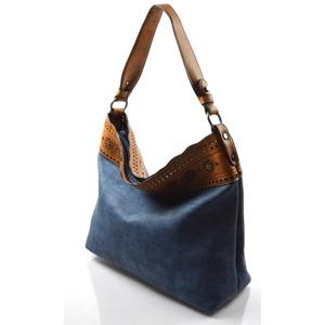 modra-kabelka-na-rameno-amyan.jpg