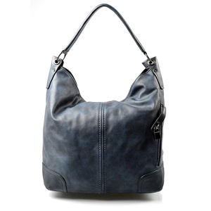 modra-kabelka-na-rameno-felanci.jpg