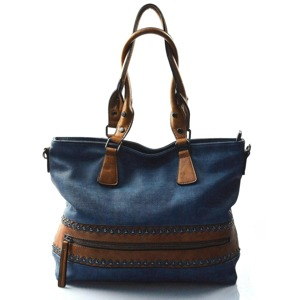 modra-kabelka-na-rameno-levis-two.jpg