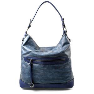modra-kabelka-na-rameno-lilien.jpg