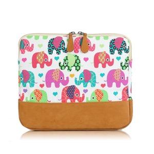 obal-na-tablet-elephant-mania-bila.jpg