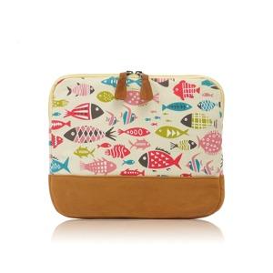 obal-na-tablet-fish-style-svetly.jpg