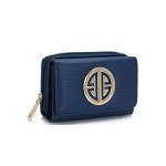 Peněženka Fashion Only Navy – temně modrá