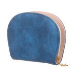 Peněženka Lisa Elegant – modrá