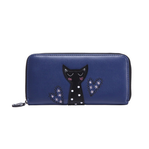 penezenka-stylova-black-cat-modra.jpg