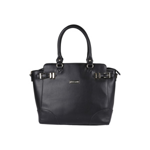 pierre-cardin-nero-handbag.jpg