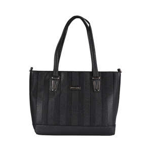 pierre-cardin-nero-shopper.jpg