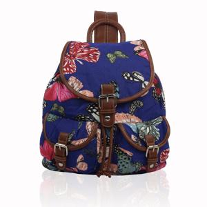 ruksak-butterfly-modry.jpg