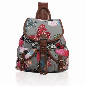 ruksak-butterfly-sedy.jpg