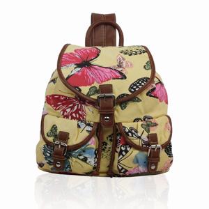 ruksak-butterfly-zluty.jpg