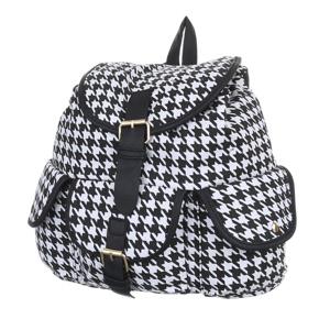 ruksak-k-fashion-bw-cernobily.jpg