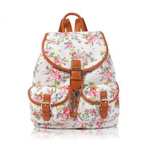 ruksak-vintage-roses-svetly.jpg