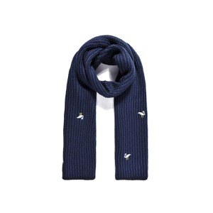sala-bando-fashion-n-436-navy.jpg
