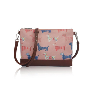 small-crossbody-dog-mania-ruzove.jpg